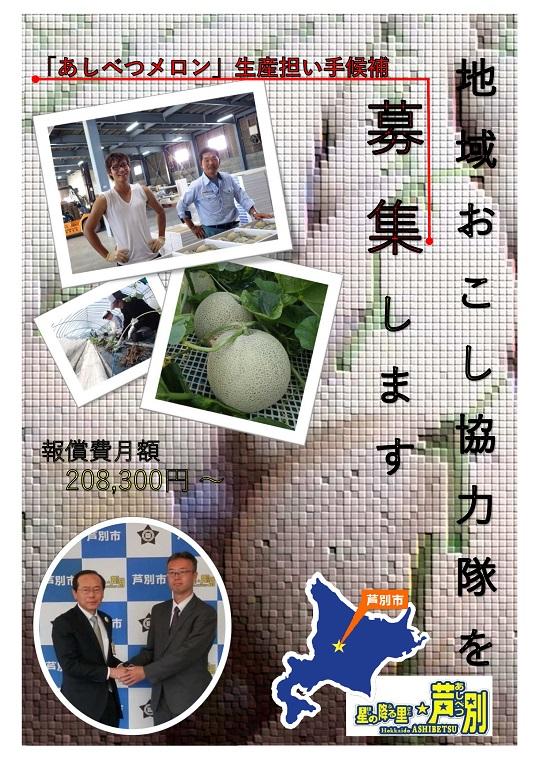 【芦別市】協力隊募集チラシ.jpg
