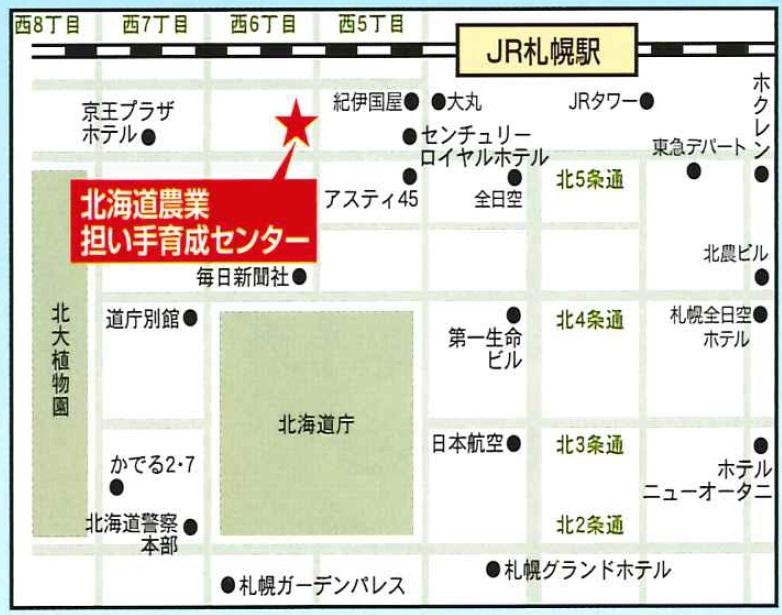 サポートデスク道通ビル地図.jpg